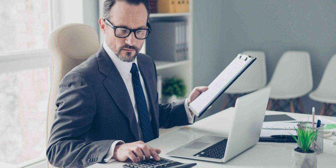 Mercado financeiro demanda cada vez mais pelo profissional do futuro