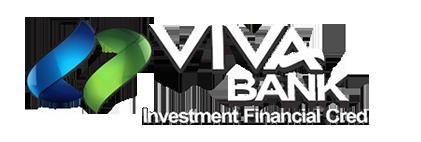 VivaBank
