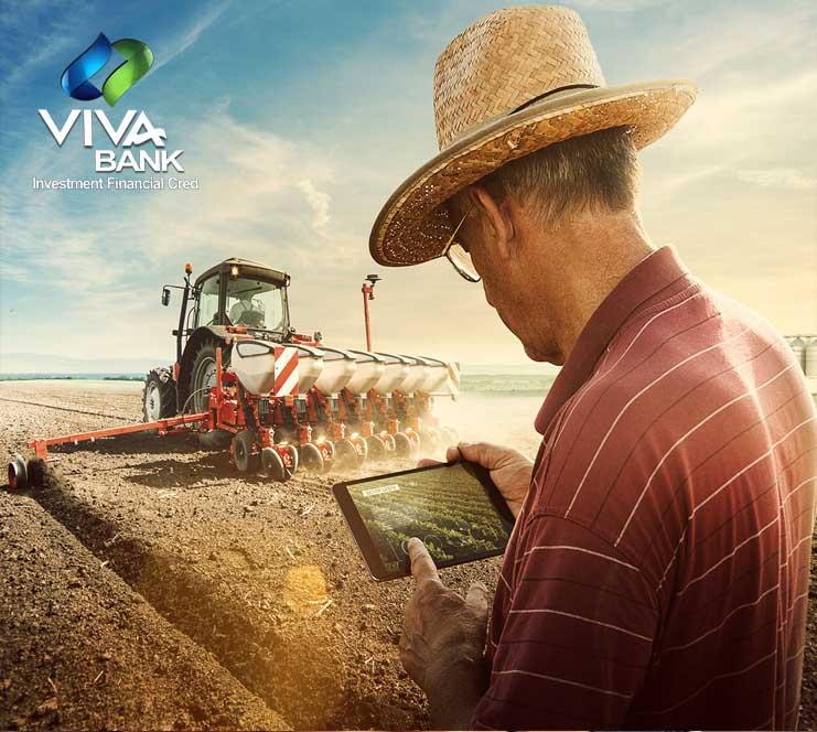 https://www.vivabank.org.br/wp-content/uploads/2021/07/agridigital-2.jpg