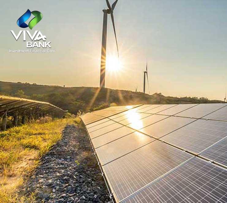 https://www.vivabank.org.br/wp-content/uploads/2021/07/botao-energy.jpg