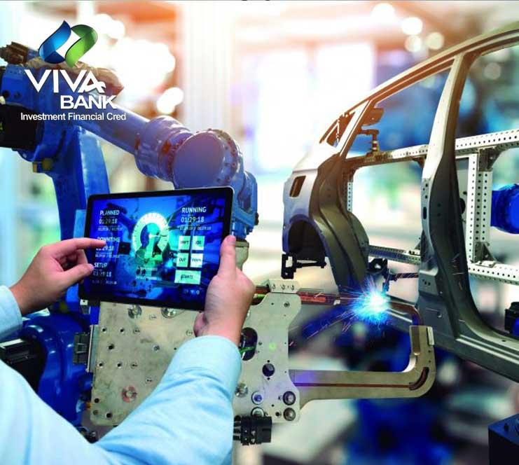 https://www.vivabank.org.br/wp-content/uploads/2021/07/botao-inovatec.jpg
