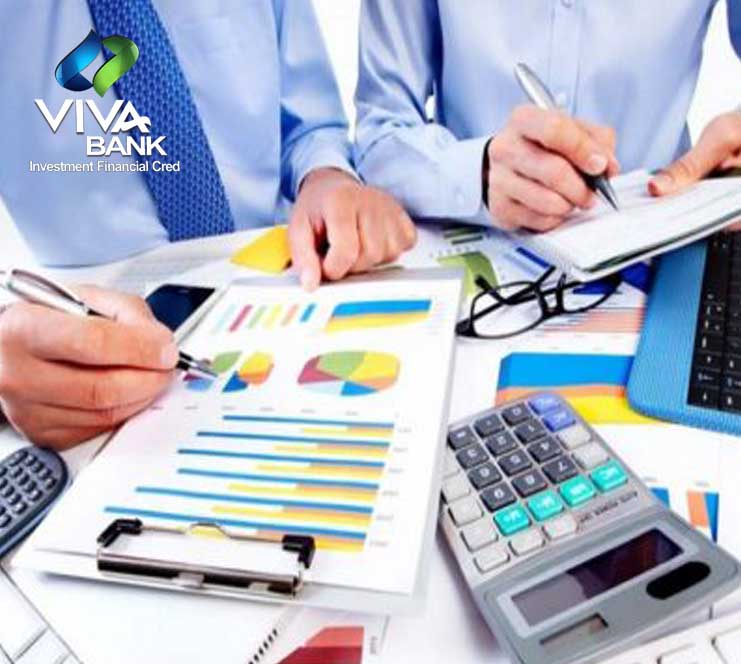 https://www.vivabank.org.br/wp-content/uploads/2021/07/giro3-1.jpg