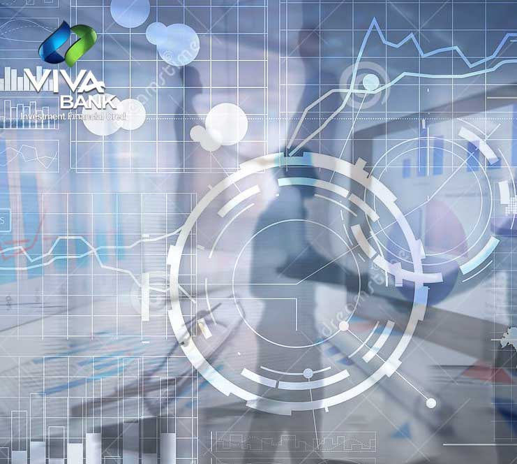 https://www.vivabank.org.br/wp-content/uploads/2021/07/inova1.jpg