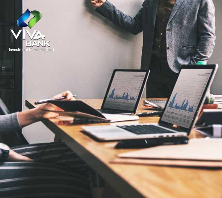 https://www.vivabank.org.br/wp-content/uploads/2021/07/inova2.jpg