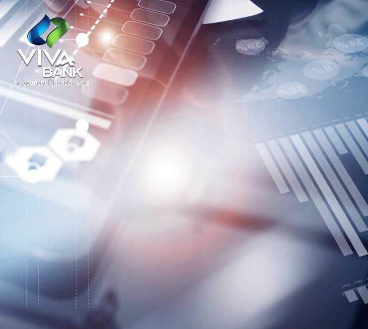 https://www.vivabank.org.br/wp-content/uploads/2021/07/inova3.jpg